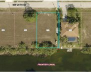 212 NW 20th ST, Cape Coral image