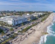 400 S Ocean Boulevard Unit #Ph-B, Palm Beach image