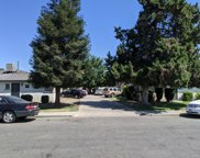 3323 E Terrace, Fresno image