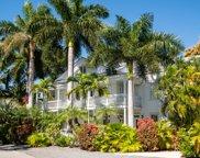 1109 Windsor, Key West image