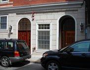 135 Salem Unit C-1, Boston image