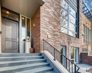 1808 Little Raven Street, Denver image