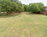 4001 Felps Drive, Colleyville image