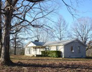7130 Old Cox Pike, Fairview image