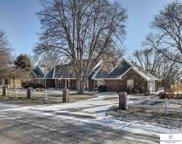 20965 Corral Road, Elkhorn image