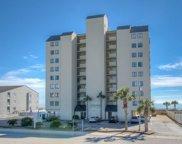 3513 S Ocean Blvd. Unit 703, North Myrtle Beach image