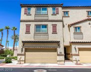 1525 SPICED WINE Avenue Unit #27101, Henderson image