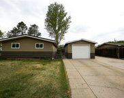 2043 7th St Nw, Minot image