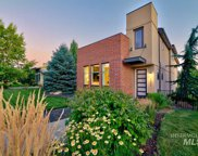 4045 E Timbersaw Dr, Boise image