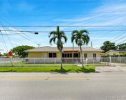 2160 Sw 64th Ave, West Miami image