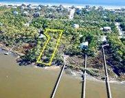 2023 Seminole Lane, St. George Island image