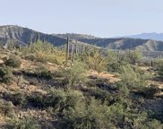 35600 N 144th Street Unit #-, Scottsdale image