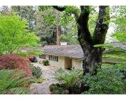 450 Summit Springs Rd, Woodside image