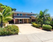 4167 Raffee Drive, Clairemont/Bay Park image