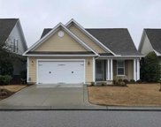 2305 Tidewatch Way, North Myrtle Beach image