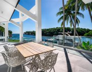 6946 Sunrise Ct, Coral Gables image