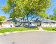 140 SW Oak Rock Circle, Folsom image