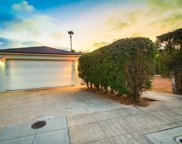 3414 Kite St., Mission Hills image