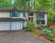 14610 26th Dr SE, Mill Creek image