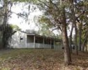 18588 SW STATE RD. 47, Fort White image