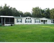 4936 Garland Branch Road, Dover image