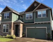 22334 SW 107TH  AVE, Tualatin image