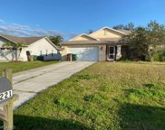 1221 SW 34th TER, Cape Coral image