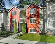 15433 Country Club Dr Unit D104, Mill Creek image