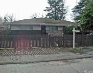 5527 S 120 St, Seattle image