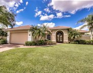 11953 Cypress Links DR, Fort Myers image
