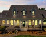 6057  Sun Ridge Meadow Road, Shingle Springs image