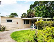 201 Riverwood Rd, Naples image