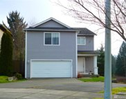 2705 104th Dr SE, Lake Stevens image