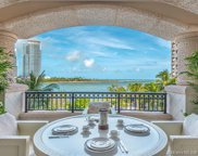 7035 Fisher Island Dr Unit #7035, Fisher Island image