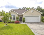 3565 Arrowhead Blvd., Myrtle Beach image