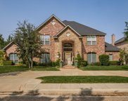 8304 New England North Dr, Amarillo image