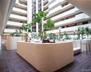 600 Biltmore Way Unit #918, Coral Gables image