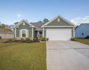 1104 Brandy Wine Dr., Little River image