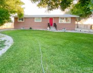 3637 Camille Ln, Twin Falls image