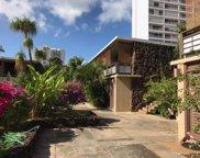 1700 Makiki Street Unit 112, Oahu image