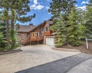 43645 Colusa Drive, Big Bear Lake image
