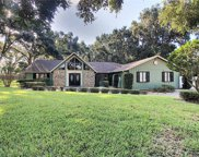 3466 Bay Meadow Ct, Windermere image