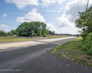 3430 State Route 66, Neptune Township image