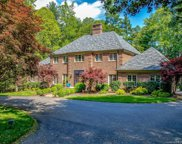 11 Holly Hill  Road, Asheville image