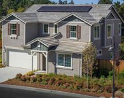 515 Tananger Heights Ln, Pleasant Hill image