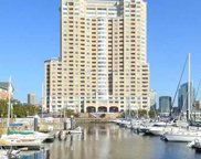 100 HARBORVIEW DRIVE Unit #1609, Baltimore image