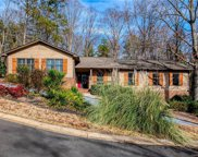 12  Lake Ridge Road, Lake Wylie image