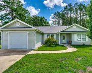 1015 Mimosa Court, Conway image