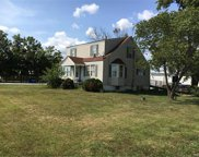 18633 Olive Street, Chesterfield image