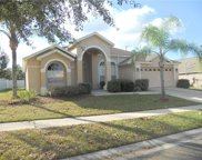 15936 Robin Hill Loop, Clermont image